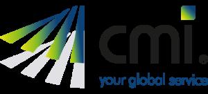 CMI-logo-footer-1