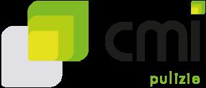 CMI-pulizie-chisiamo